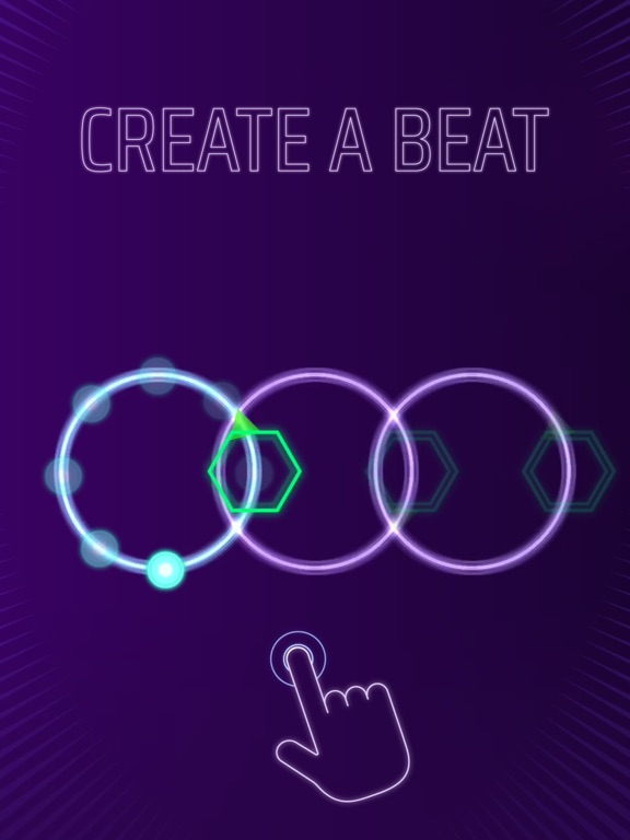 Looper! screenshot 7