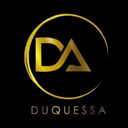 DUQUESSA APP