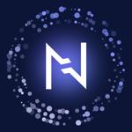 Nebula: Horoscope & Astrologie pour pc