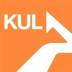 Kuala Lumpur. icon