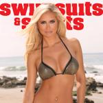 Swimsuits & Sports Magazine pour pc