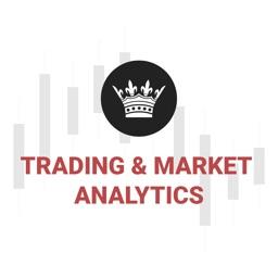 Trading & Market Analytics