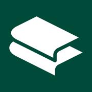 书啦圈-随时随地借阅书籍