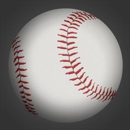 Score Keeper Baseball: Basic