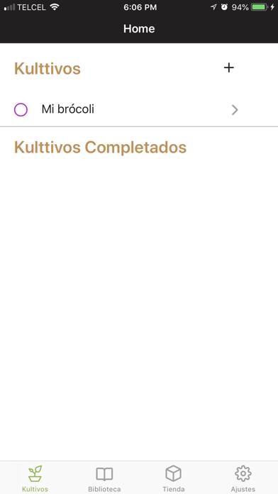 تحميل Kulttiva للكمبيوتر
