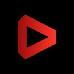 Private Video Storage