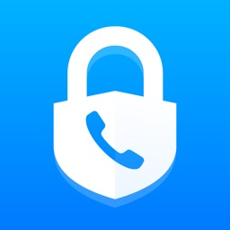 PhoneControl: Block Spam Calls