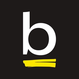 Basmo: Book & Reading Tracker
