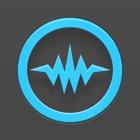 铃声制作利器 icon