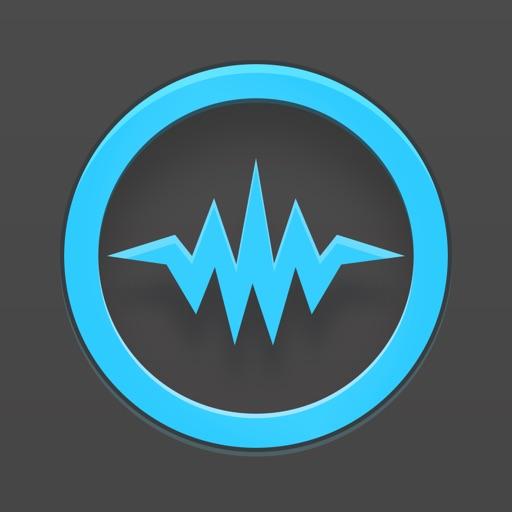 铃声制作利器