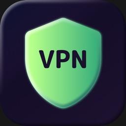 VPN - Security Defender