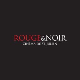 Cinéma Rouge&Noir