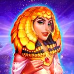 Story of Cleopatra на пк