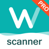 扫描王—WordScanner pro