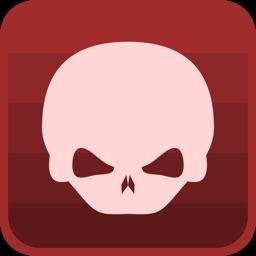 Thelast.io - Battle Royale