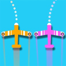 Activities of Flight Path!