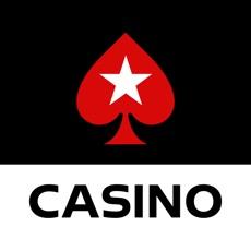PokerStars Casino Slot Games