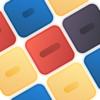 CodeWords - Association Game