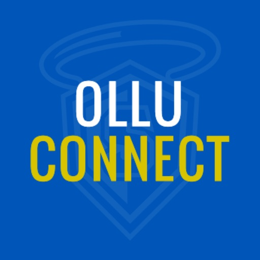 ollu engage OLLU Connect by Involvio LLC