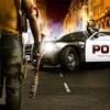 警察vs黑帮辛