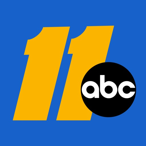 ABC11 North Carolina