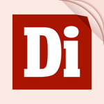 Di e-tidning на пк