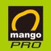 17.MangoPRO 電訊至尊
