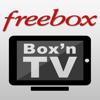 Box'n TV - Freebox TV de Free