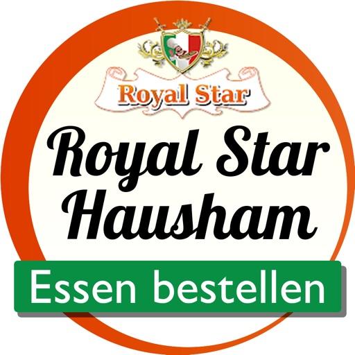 Royal-Star Hausham