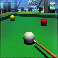 Codes for Carom Billiards Hack