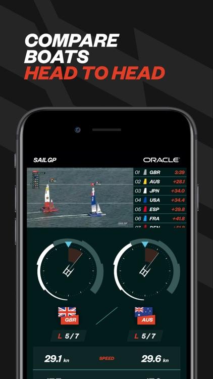 SailGP screenshot-6