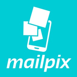 MailPix: Print from your Phone