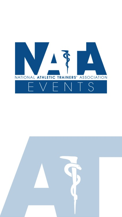 NATA Conference Events