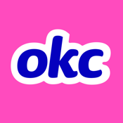 Okcupid app review