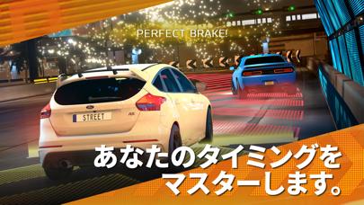 Forza Street:タップしてレース開始のおすすめ画像3
