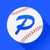 프로야구 페이지 - KBO 팬 필수 앱 (PAIGE) - iPhoneアプリ