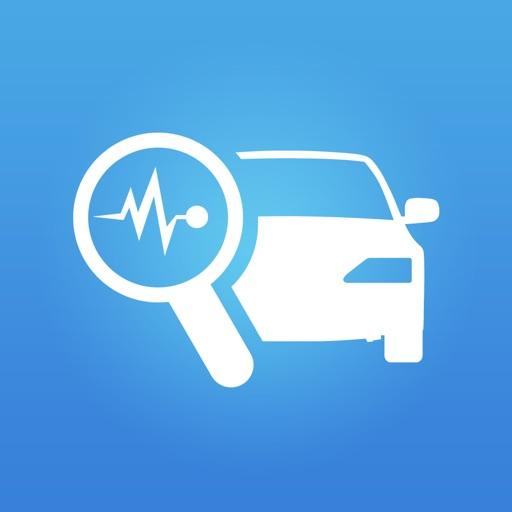 FORScan Lite - for Ford, Mazda