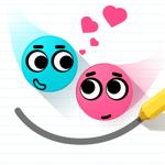 Love Balls на пк