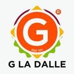 G La Dalle pour pc