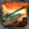 疯狂坦克-战争机甲全面冲撞
