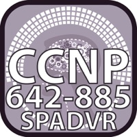 Codes for CCNP 642 885 SPADVROUTE Hack