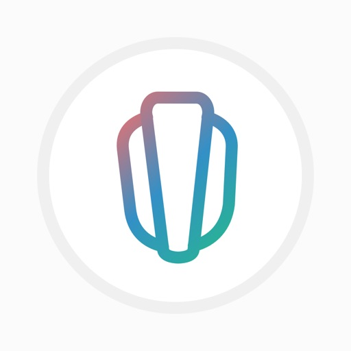 Spire Stone iOS App