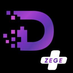 ZEGE™ Ringtones - Wallpapers