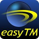 Easy TM icon