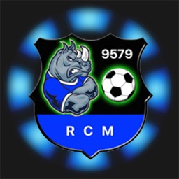 My Racing Club Marcinelle