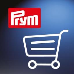 prym.order