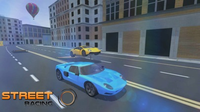Ultra City Car Driving School App Mobile Apps