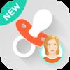Babyphone Monitor Annie Neu - Master App Solutions