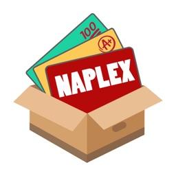 NAPLEX Flashcards Pro