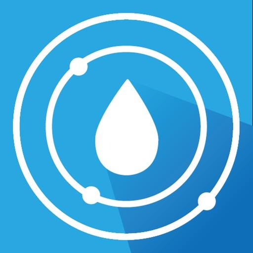 水情監控系統